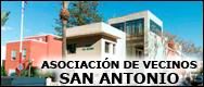 Asociación de Vecinos San Antonio