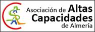 Asociación de Altas Capacidades de Almería