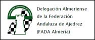 Delegación FADA Almería
