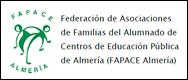 Fapace Almeria