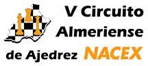 IV Circuito Almeriense de Ajedrez Nacex